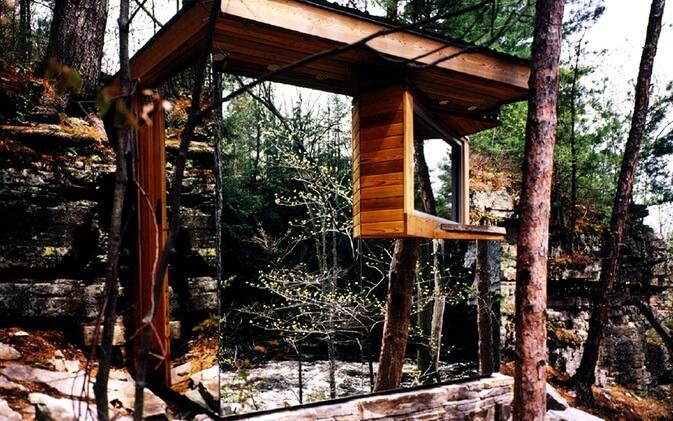 Cadyville Sauna in New York, United States