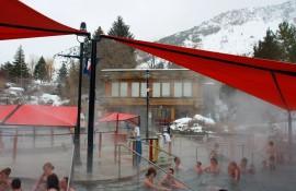 Fire & Ice Winter Fest