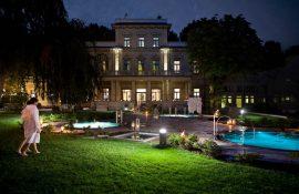 Wellness Spot QC Terme Torino