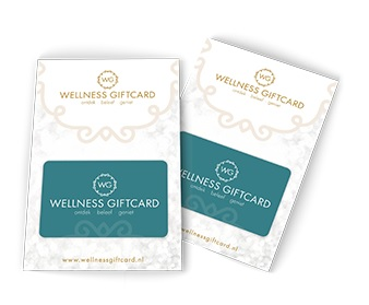 WellnessGiftcard1