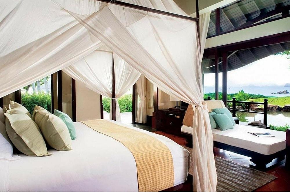 Phulay Bay, A Ritz-Carlton Reserve – Thailand