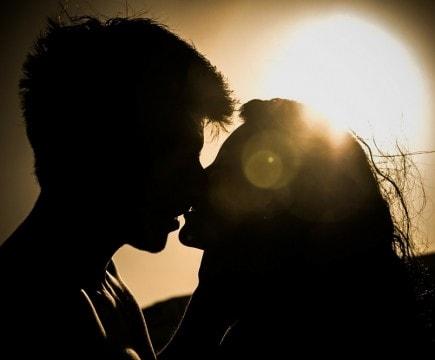 5 tips voor een wellness Valentijn
