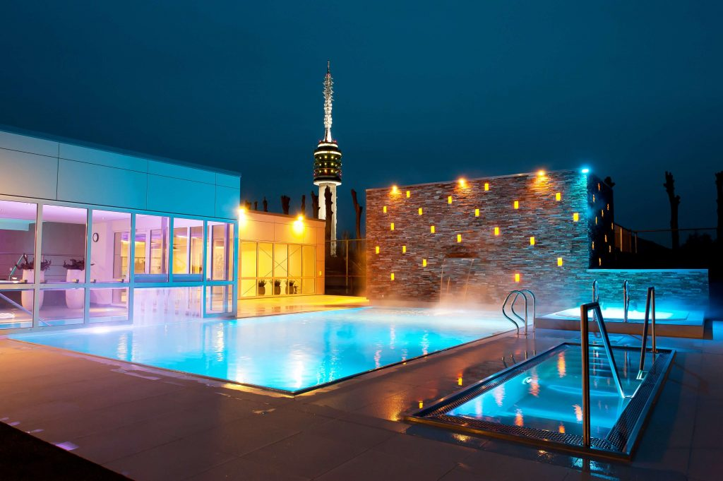 Wellness Goes in Zeeland