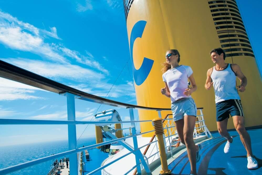 Cruisevakantie- health-wellnes-retreat (3)