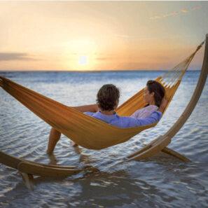 Aloë Wellness Maand Aruba
