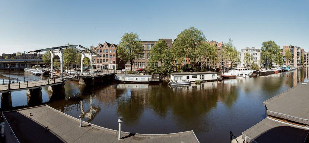 Delight Yoga - Amsterdam