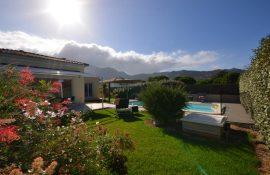 Wellness Corsica, eiland van rust en ontspanning