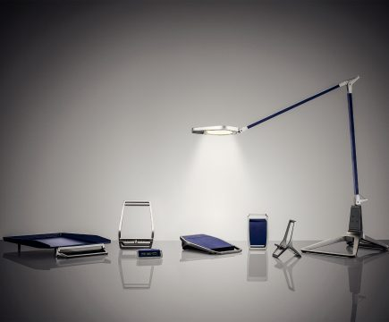 anti winterblues lamp