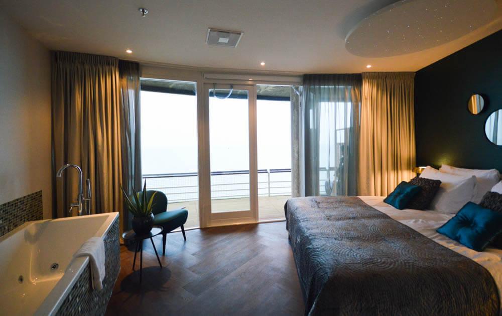 pier-suites-scheveningen