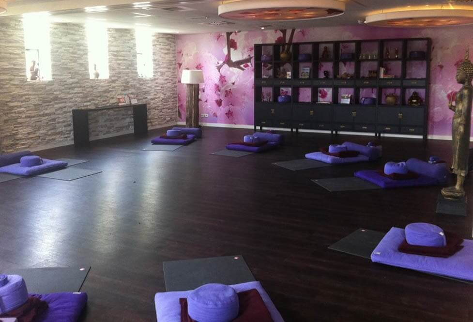 Banyan-Centre-Wellness-Yoga
