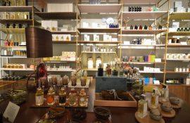 Wellness Spot Den Haag: Babassu Beauty & Spa