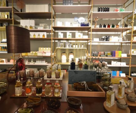 Wellness Spot Den Haag: Babassu Beauty & Spa