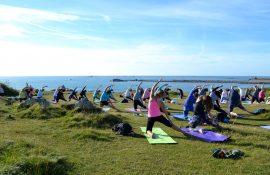 Yoga-Port-Soif-Yoga-Elements