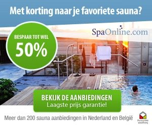 SpaOnline - Wellness tickets