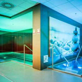 Top 5 wellness hotels Zuid-Limburg