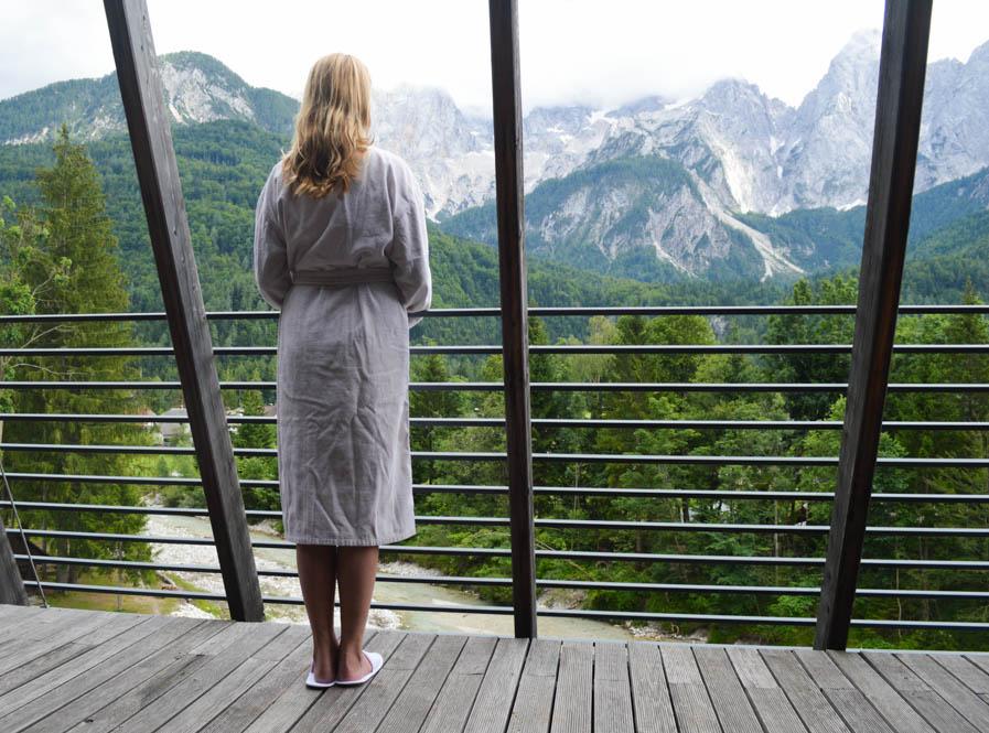Wellness vakantie ideeën