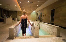 Wellness vakantie ideeën 2018, laat je inspireren