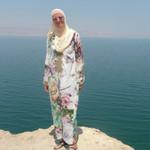Brenda - Desert Journeys