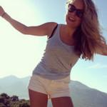 Lieke Peters - WellnessSpots.com