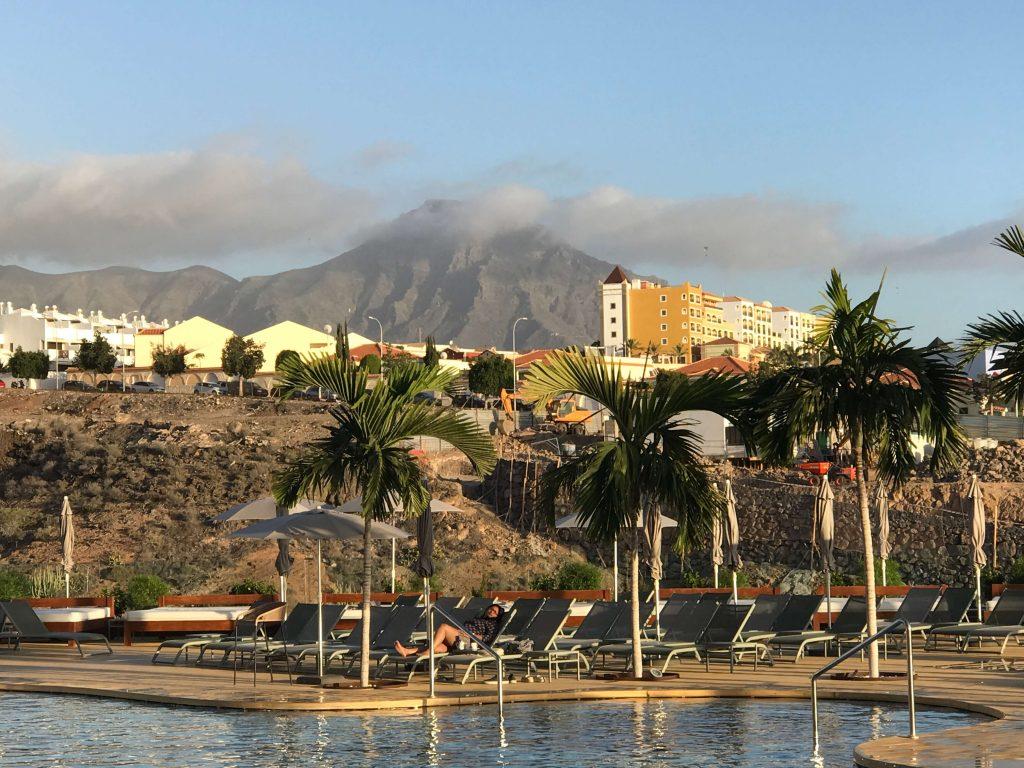 Tenerife vakantie tips