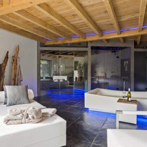 10 beste Prive Sauna's in Nederland