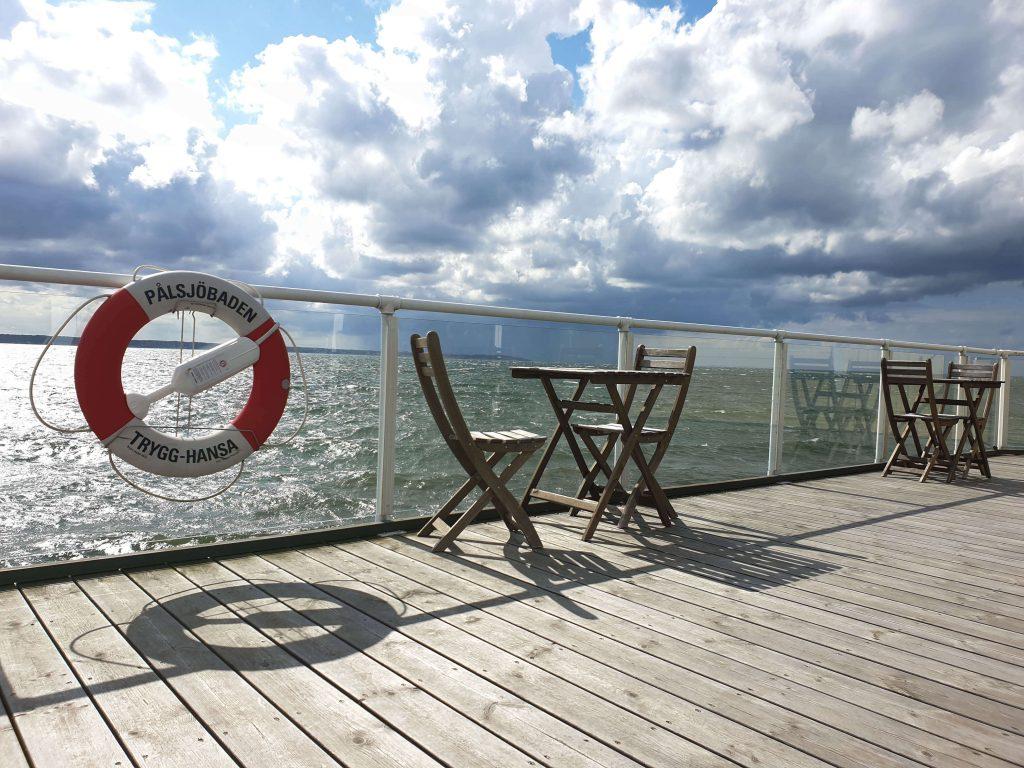 Wellness vakantie Zweden tips