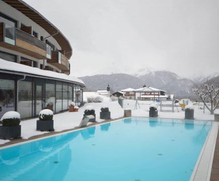 Wellness BIO HOTELS in Oostenrijk