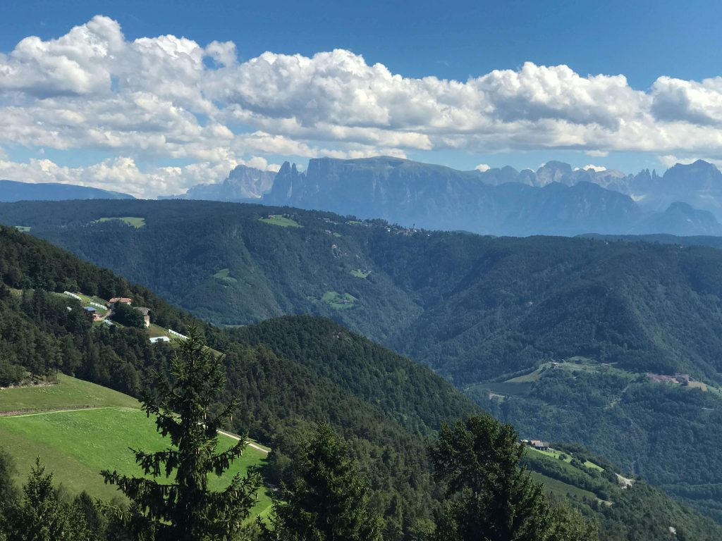 Wat te doen in Bolzano & omstreken
