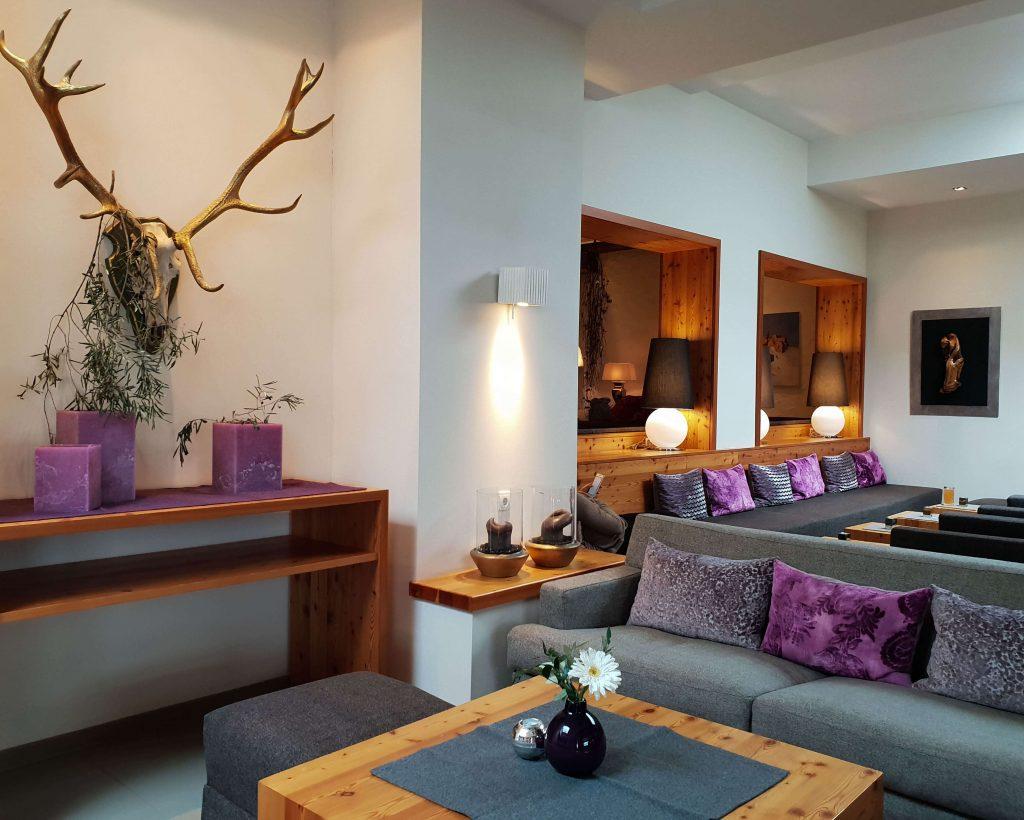 BIO HOTELS in Oostenrijk