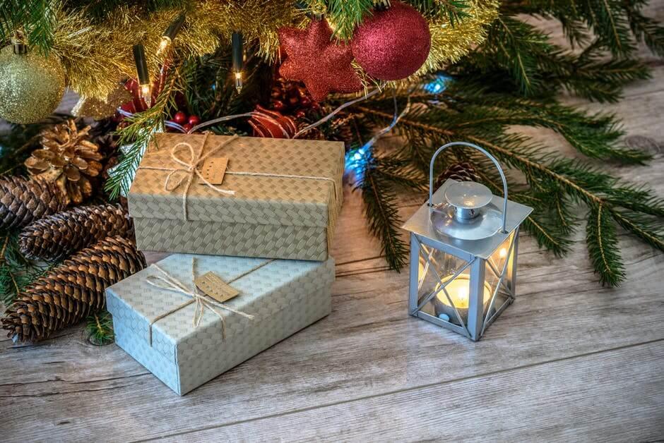 Wellness cadeau voor twee