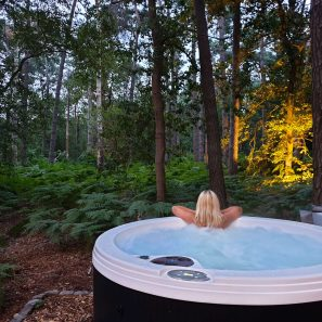 Wellness vakantie ideeën Nederland