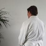 Redactie Wellness Spots