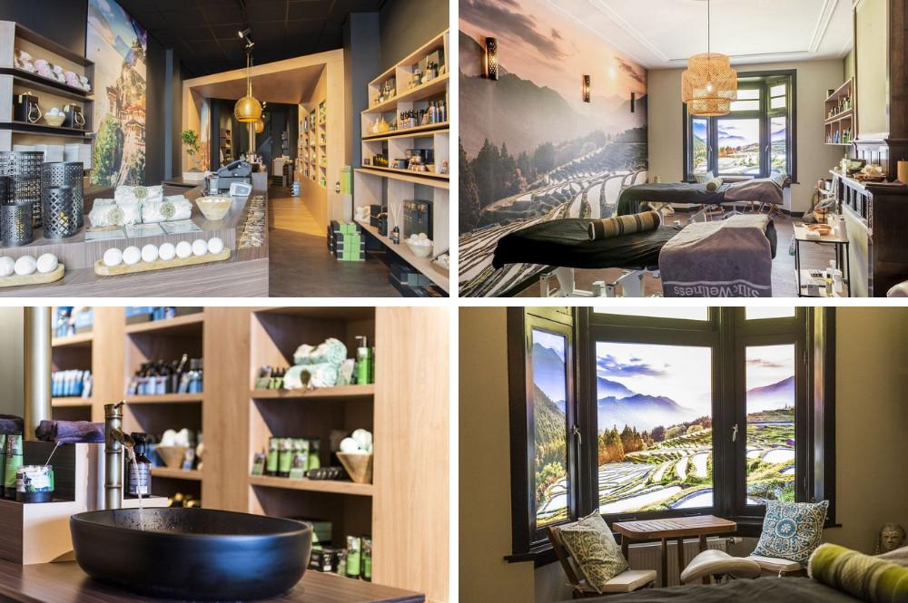 Treatments Salon in Arnhem