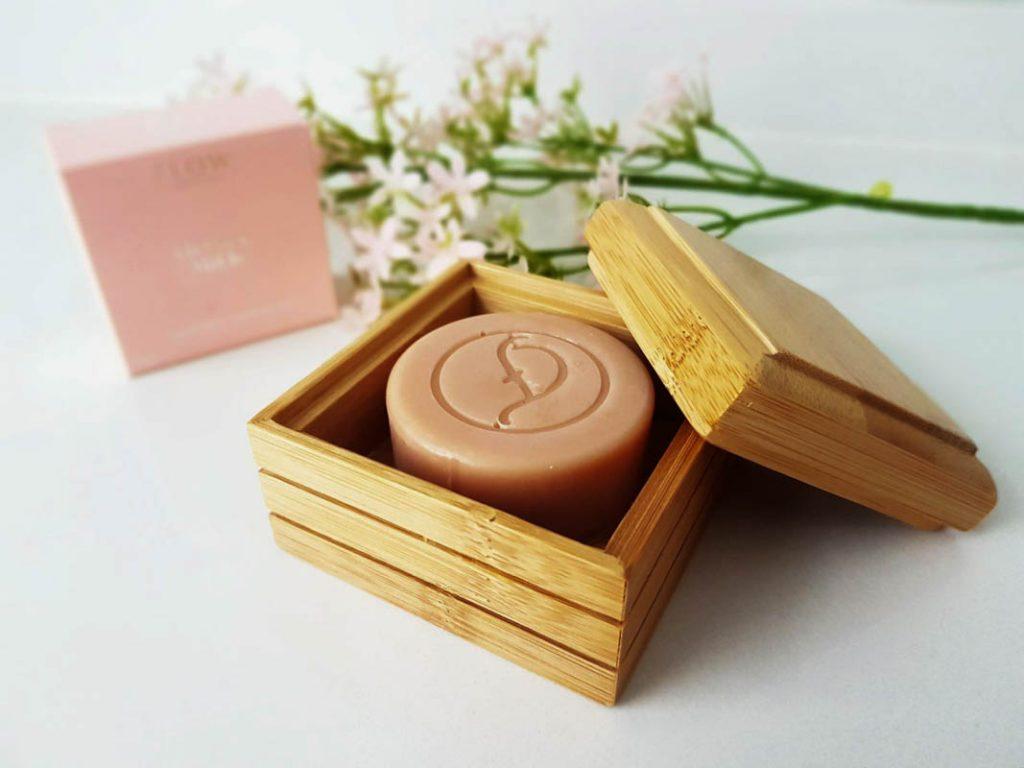 Beauty producten uit Finland