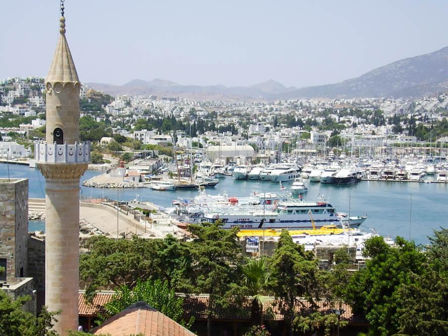 Reistips voor Turkije