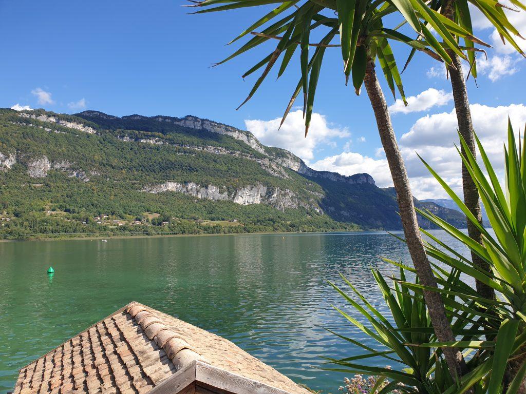 Doen in omgeving van Aix les Bains