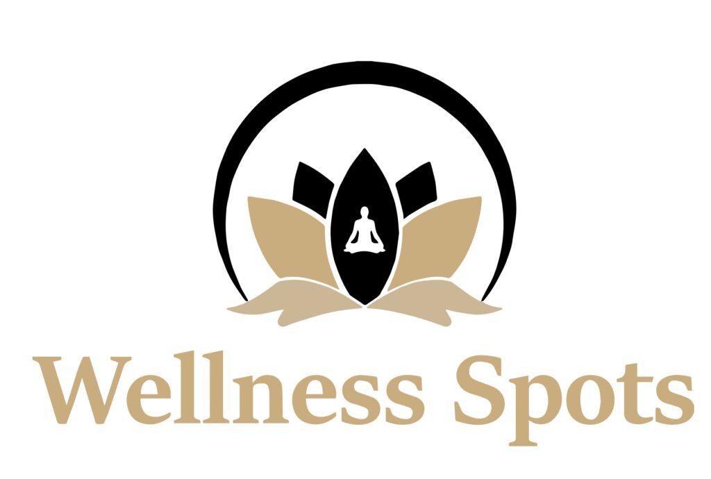 Wellness Spots