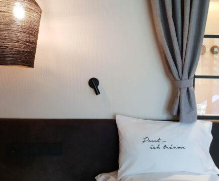 Voordelen van twee matrassen in één bed