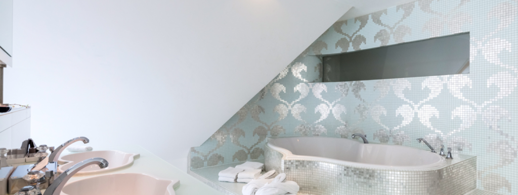 Love Suite Nederland