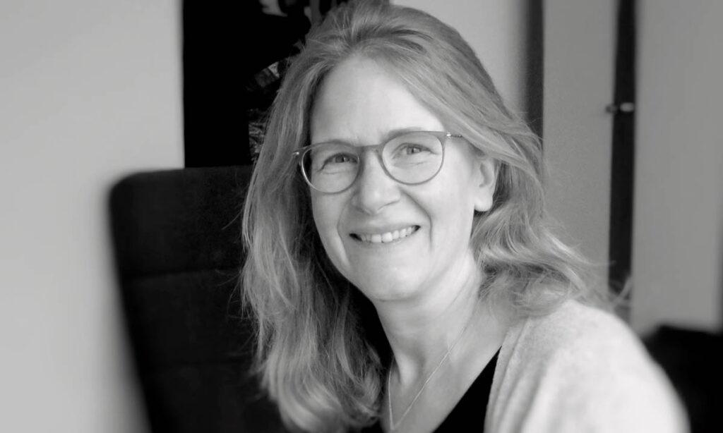 Annet Hulst