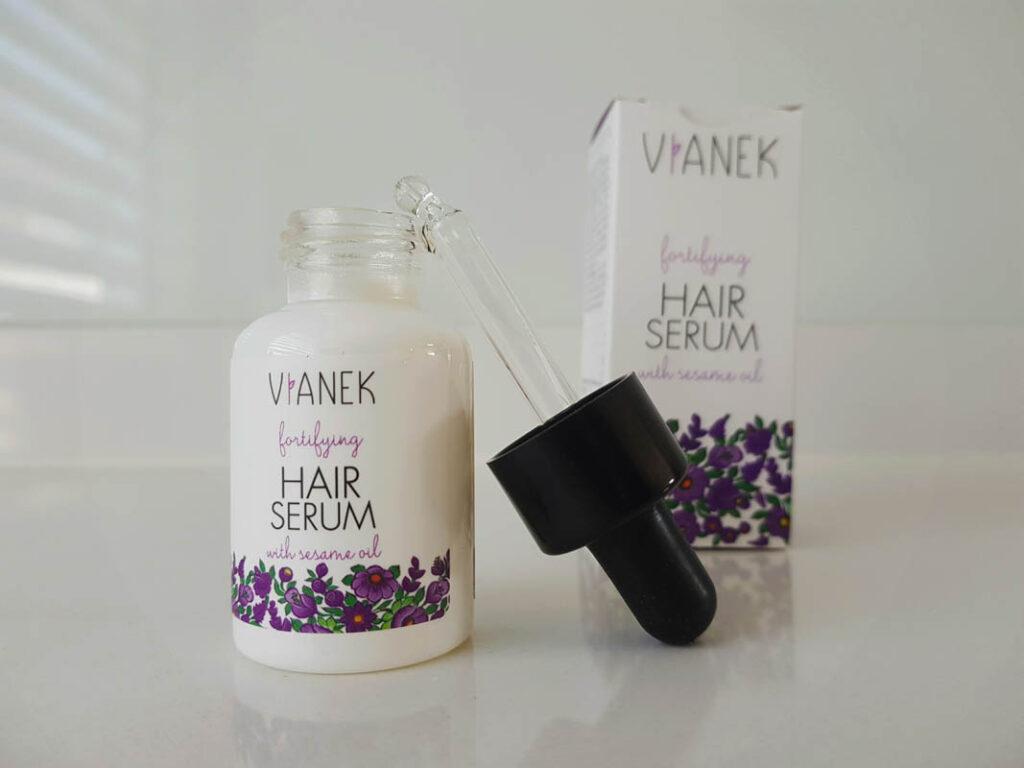 Poolse beauty producten van Sylveco uit Polen